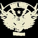 bww_logo_500x500px